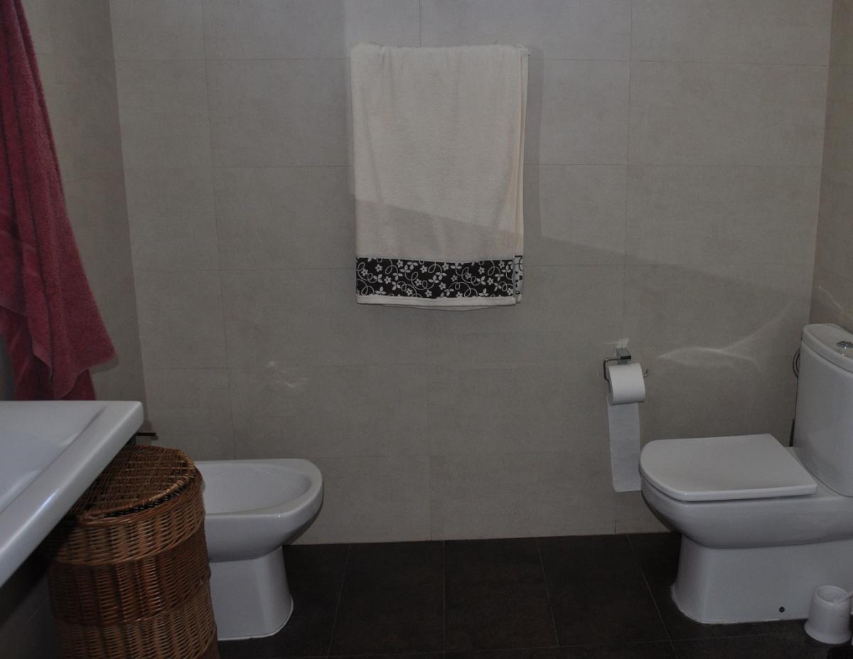Reformas de baños - Ideas y Consejos - DGO |